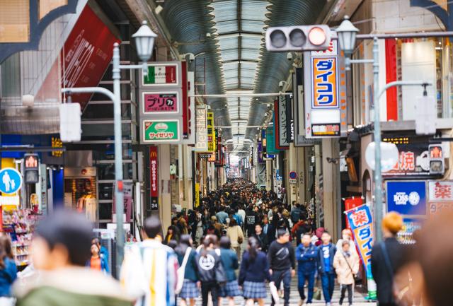 Otaku nổi tiếng Thụy Điển vỡ mộng khi đến đất nước mặt trời mọc, chỉ ra 5 lý do không nên sống ở Nhật Bản - Ảnh 4.