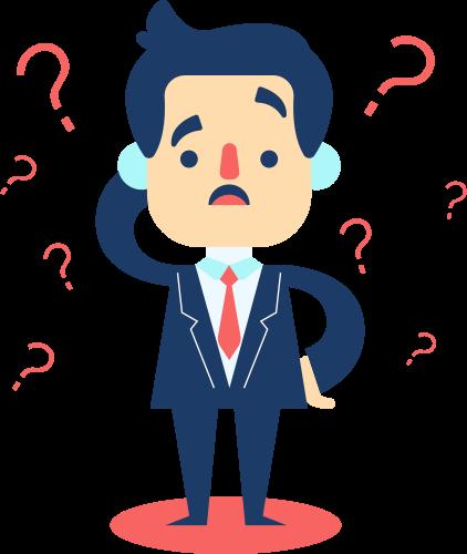 4 vấn đề trong đời sống và công việc khiến bất cứ ai cũng phải đau đầu, người biết xử lý triệt để mới là kẻ thành công - Ảnh 1.