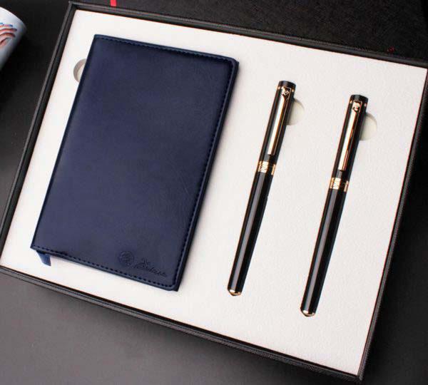 Những món quà ý nghĩa gửi tặng thầy cô nhân ngày 20/11 - Ảnh 5.