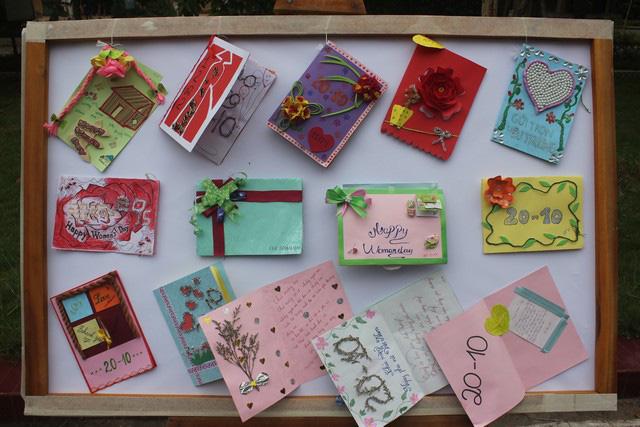 Những món quà ý nghĩa gửi tặng thầy cô nhân ngày 20/11 - Ảnh 4.