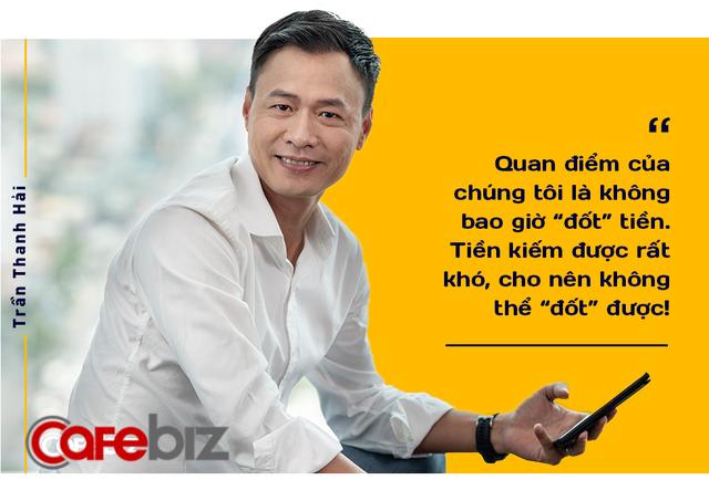Những 'gót chân Asin' của bộ 3 công ty gọi xe đang chiếm lĩnh thị trường Grab – be – GoViet - Ảnh 1.