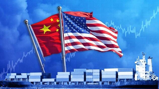 Thỏa thuận thương mại Mỹ Trung có thể không hoàn thành trong năm 2019 - Ảnh 1.