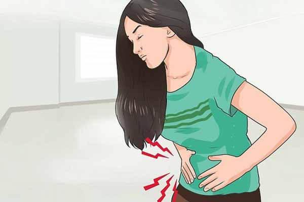 Sau khi ăn mà xuất hiện 4 dấu hiệu này thì đừng chủ quan, dạ dày của bạn đang gặp vấn đề nghiêm trọng rồi - Ảnh 1.