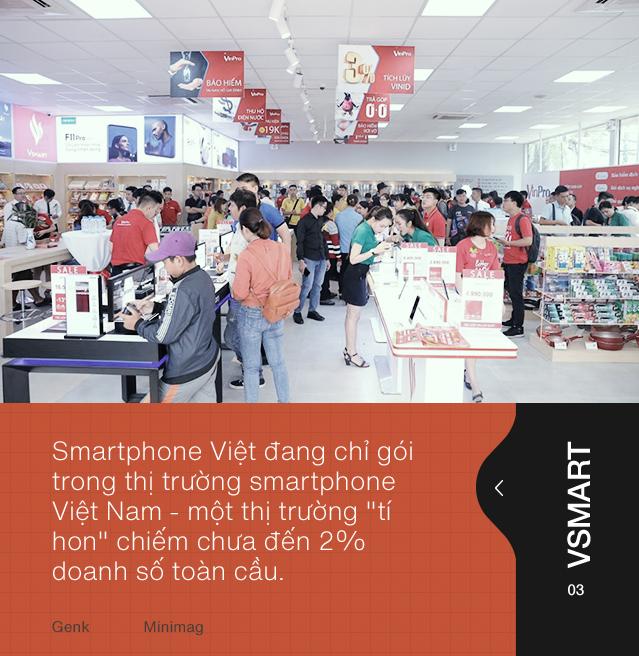 Chê Vsmart biến thành kẻ gia công cho người khác? Vậy trước Huawei và Xiaomi, Trung Quốc đóng vai trò gì trên bản đồ thế giới? - Ảnh 5.