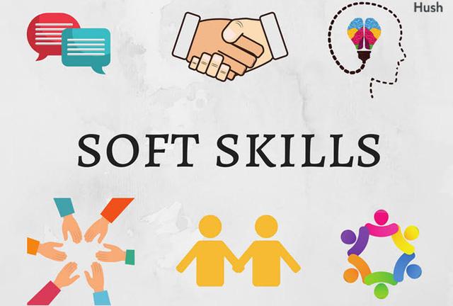 Warren Buffett làm shipper, Barack Obama từng múc kem trước khi trở thành vĩ nhân: Chính việc tay chân sẽ dạy chúng ta kỹ năng quan trọng để thành công!  - Ảnh 1.