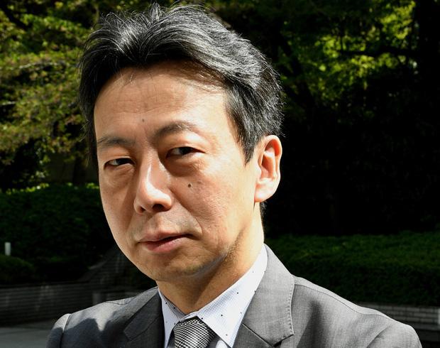 Mặt trái của xã hội tuyệt đối quy củ tại Nhật Bản: Văn hóa làm việc khốc liệt, một lần thất bại là cả đời giam mình trong bóng tối - Ảnh 6.