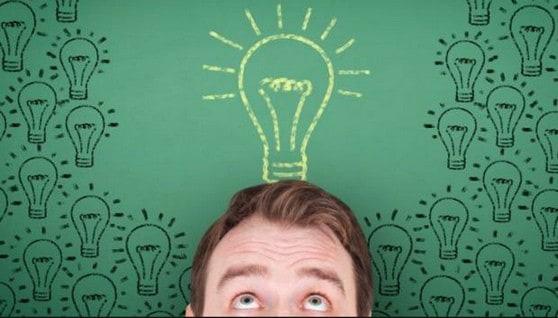 Nếu muốn thăng tiến trong công việc, hãy thành thạo 10 kỹ năng mềm này - Ảnh 1.