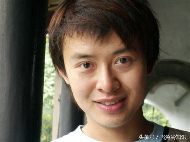"""Thiên tài ngạo mạn nhất Trung Quốc: Ba lần bỏ Đại học danh tiếng và bị Microsoft """"phong sát"""" toàn cầu vì thái độ sống tỷ lệ nghịch với tài năng - Ảnh 1."""
