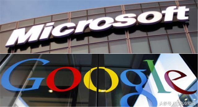 """Thiên tài ngạo mạn nhất Trung Quốc: Ba lần bỏ Đại học danh tiếng và bị Microsoft """"phong sát"""" toàn cầu vì thái độ sống tỷ lệ nghịch với tài năng - Ảnh 4."""