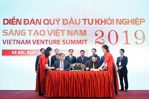 4 yếu tố đưa Việt Nam trở thành câu chuyện tăng trưởng công nghệ thần kỳ tiếp theo của Đông Nam Á - Ảnh 3.
