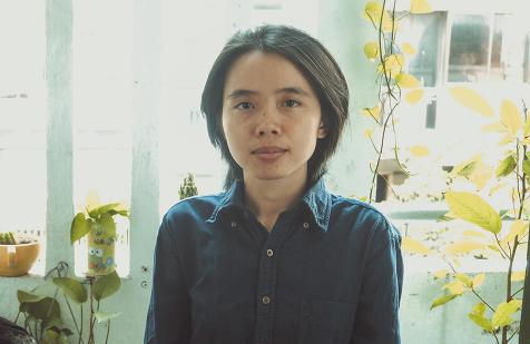 Ái nữ Alphanam, Founder Yola cùng 9 đại diện của Việt Nam lọt danh sách nhà lãnh đạo trẻ của Obama Foudation - Ảnh 8.