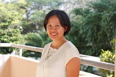 Ái nữ Alphanam, Founder Yola cùng 9 đại diện của Việt Nam lọt danh sách nhà lãnh đạo trẻ của Obama Foudation - Ảnh 1.