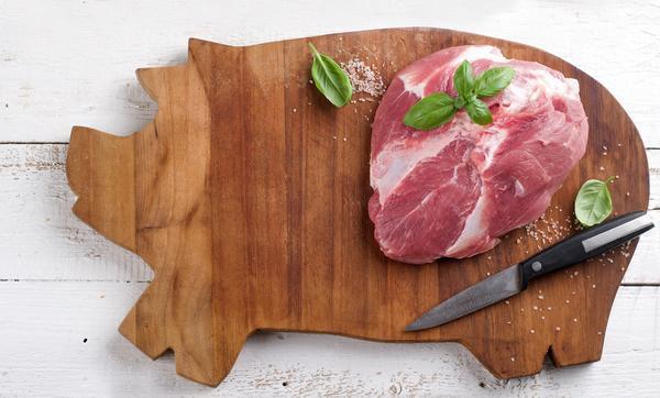 Đông y quan niệm thịt thỏ là kho báu: Tốt hơn thịt bò, gà, cừu, có thể chữa nhiều bệnh - Ảnh 1.