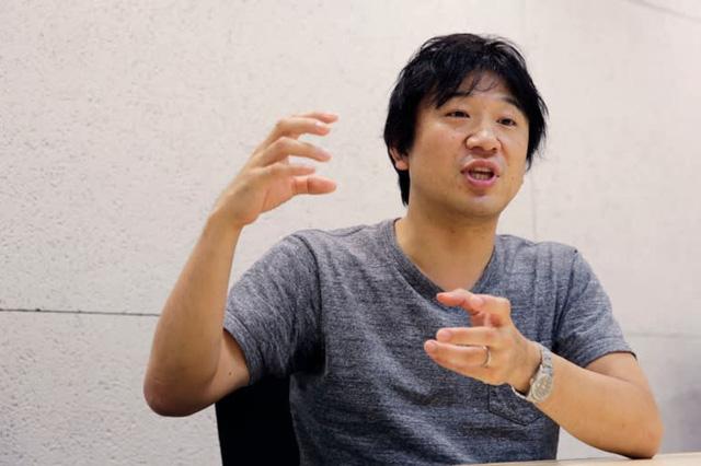 Tỷ phú Masayoshi Son từng nói Nhắn tin mà không dùng emoji thì coi như vứt và câu chuyện từ những dấu chấm phẩy kèm chữ cái đến ngành kinh doanh triệu USD  - Ảnh 3.