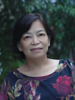 Ái nữ Alphanam, Founder Yola cùng 9 đại diện của Việt Nam lọt danh sách nhà lãnh đạo trẻ của Obama Foudation - Ảnh 2.