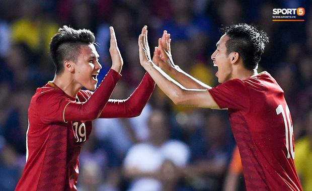 Quang Hải tự loại chính mình, khen Messi Thái là tiền vệ xuất sắc nhất Đông Nam Á - Ảnh 5.