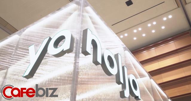 Khách sạn 'tình 1 giờ' vừa biến một nhân viên bảo vệ mồ côi thành ông chủ của startup tỷ USD mới nhất xứ sở kim chi - Ảnh 2.