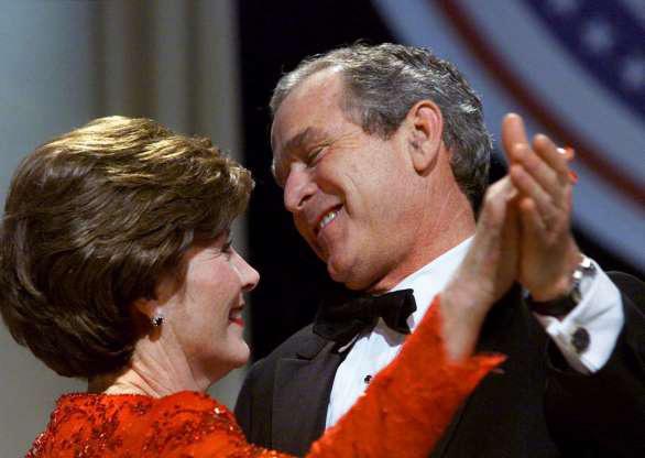 Làm Tổng thống Mỹ không giàu như mọi người nghĩ: Lương đã thua CEO, lại phải cắn răng bỏ tiền túi trả đủ loại chi phí sinh hoạt! - Ảnh 7.