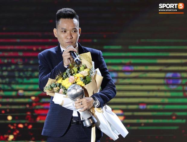 Tuyển Việt Nam thắng lớn tại AFF Awards 2019: Xứng danh anh cả Đông Nam Á - Ảnh 5.