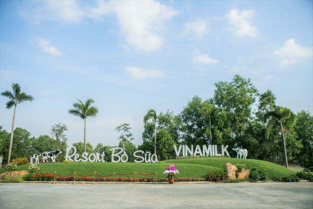 Công ty sữa bò lớn nhất Mỹ nộp đơn phá sản và bài toán tăng trưởng của Vinamilk - Ảnh 5.