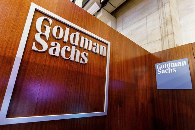 Sếp ngân hàng tỷ USD Goldman Sachs: Ngày là CEO, tối về làm DJ part-time lấy tiền đi từ thiện - Ảnh 2.
