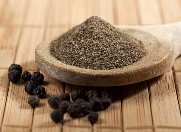 Thứ hạt nhỏ xíu nhà nào cũng có sẵn trong bếp này có thể tận dụng làm thuốc chữa bệnh vào mùa đông cực tốt: Đây là lý do và công thức làm theo! - Ảnh 5.