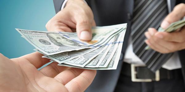 Giới siêu giàu thế giới đang đổ 787 tỷ USD vào thị trường nợ tư nhân - Ảnh 1.