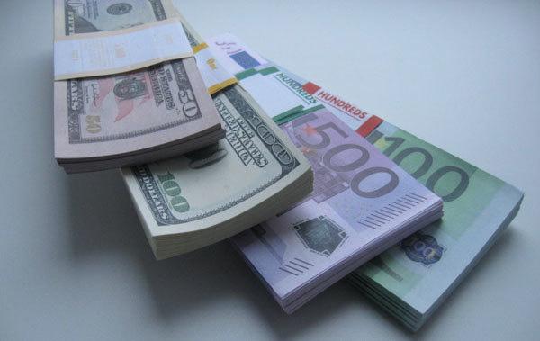 Khát tiền cuối năm, đại gia nhà đất vay ngàn tỷ lãi suất không tưởng - Ảnh 2.