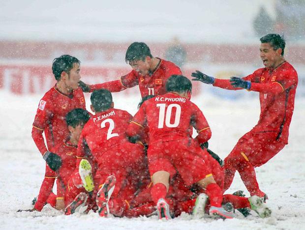 Tất tần tật thông tin cần biết về VCK U23 châu Á sắp khai mạc, giải đấu chứa đựng những ký ức không thể quên của fan Việt: Chung kết diễn ra vào... mùng hai tết - Ảnh 1.
