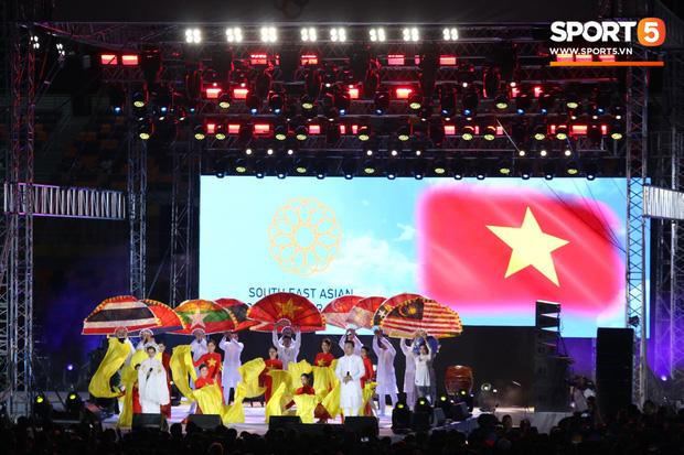 Những điều cần biết về SEA Games 31 được tổ chức tại Việt Nam - Ảnh 3.