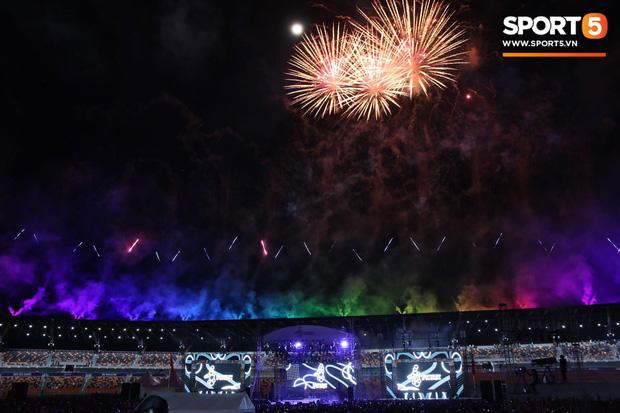 Những điều cần biết về SEA Games 31 được tổ chức tại Việt Nam - Ảnh 4.