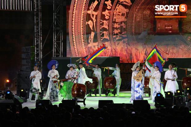 Những điều cần biết về SEA Games 31 được tổ chức tại Việt Nam - Ảnh 5.