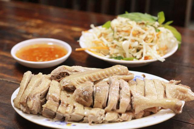 """Thịt vịt là """"thuốc bổ thượng hạng"""" trong Đông y nhưng có những người càng ăn càng độc, đặc biệt là 5 đối tượng này - Ảnh 2."""