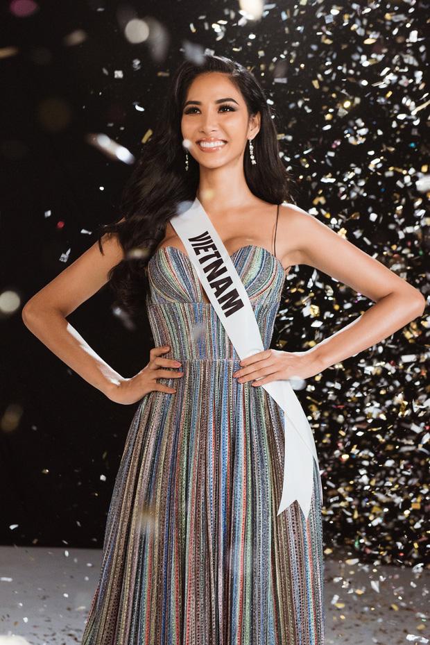 Nhan sắc Việt liên tục ghi dấu ấn trên bản đồ Quốc tế, Lương Thùy Linh có tạo nên kỳ tích tại Miss World ngày 14/12? - Ảnh 11.