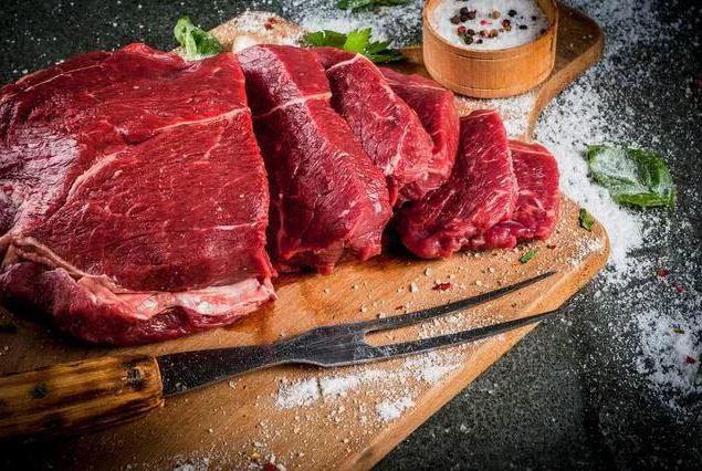 7 thói quen ăn uống thường thấy là nguyên nhân gây ra 7 loại ung thư - Ảnh 4.