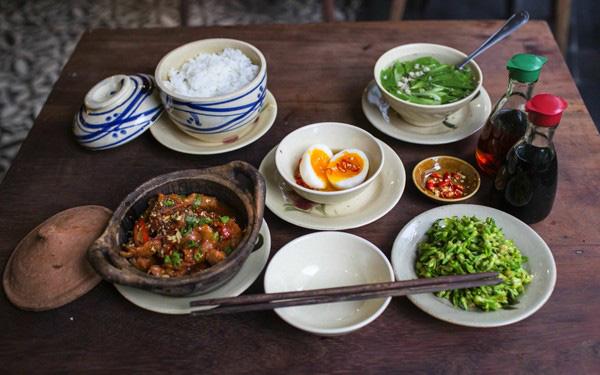 Singapore có giá cả lương thực phải chăng hơn Việt Nam? - Ảnh 2.