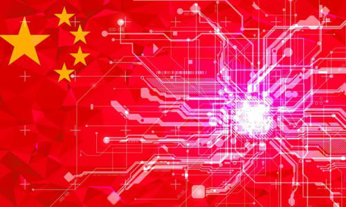 Được ông Tập ủng hộ, Trung Quốc tham vọng trở thành lãnh đạo toàn cầu về blockchain - Ảnh 1.