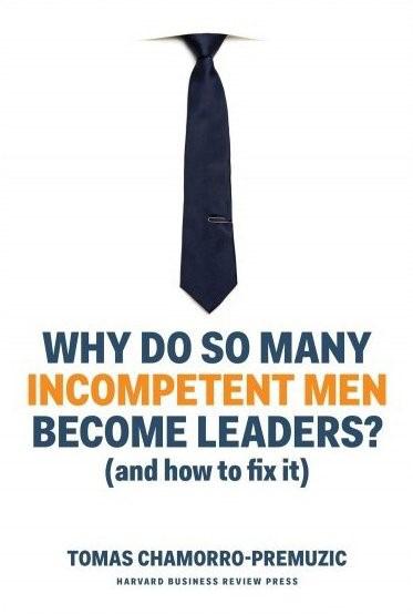 """11 cuốn sách tuyệt hay về bí quyết lãnh đạo, sự nghiệp và thành công được đúc rút từ CEO U50: """"Nếu đọc sớm, tôi thậm chí còn thành công hơn hôm nay"""" - Ảnh 4."""
