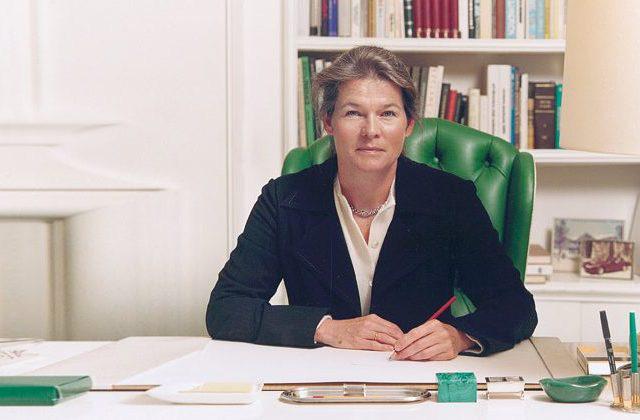 Chuyện đời ít biết về con gái độc nhất của ông chủ hãng Heineken: Tính cách nhút nhát, ẩn mình làm nội trợ đến bước ngoặt đứng lên làm bà chủ đế chế - Ảnh 5.