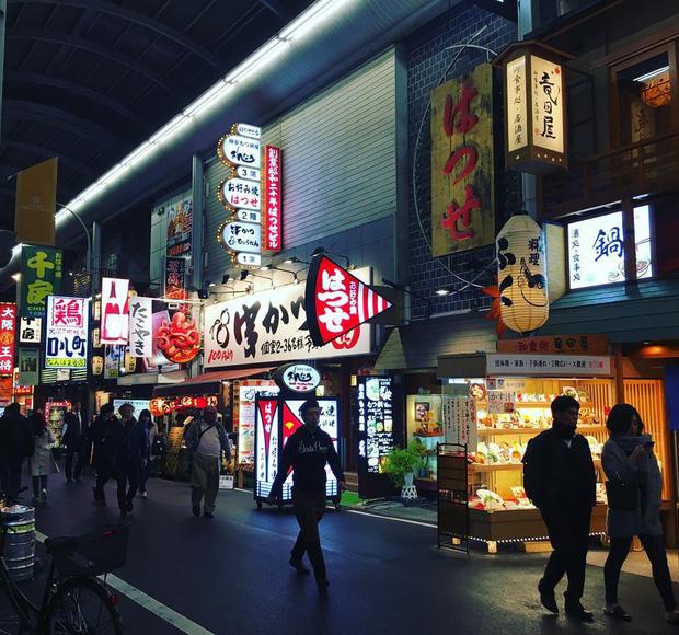 Lưu ý to đùng khi du lịch Nhật Bản nhưng du khách toàn quên: Đi đâu cũng phải mang hộ chiếu theo, nếu không sẽ bị phạt 42 triệu! - Ảnh 1.
