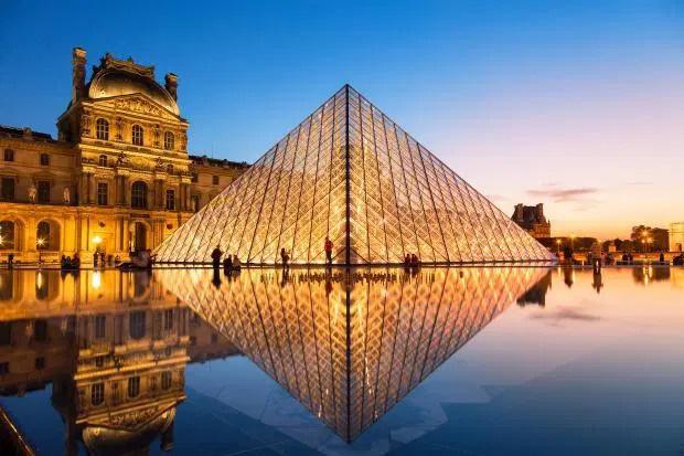 TripAdvisor công bố top 10 điểm đến du lịch hút khách nhất thế giới năm 2019, thật bất ngờ khi tháp Eiffel không phải vị trí đầu tiên - Ảnh 3.