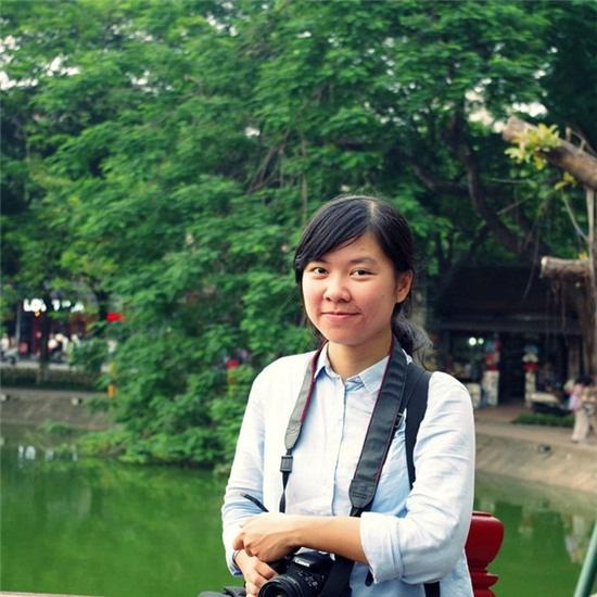 Người phụ nữ quyền lực VTV Tạ Bích Loan giữ chuyện đời tư kín như bưng, nhưng quan điểm dạy con hiếm hoi được bật mí gây bất ngờ - Ảnh 3.