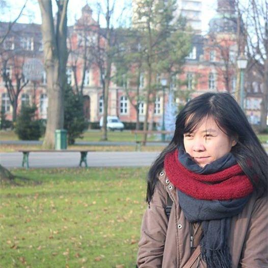 Người phụ nữ quyền lực VTV Tạ Bích Loan giữ chuyện đời tư kín như bưng, nhưng quan điểm dạy con hiếm hoi được bật mí gây bất ngờ - Ảnh 4.