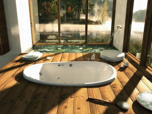 Vì sao người Nhật không bao giờ đặt toilet chung với nhà tắm? Biết lý do hẳn nhiều người sẽ phải muốn thay đổi ngay - Ảnh 2.