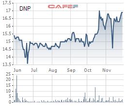 Nhựa Đồng Nai (DNP) hoàn tất phát hành 457 tỷ trái phiếu cơ cấu nợ cho AEP II Holdings - Ảnh 2.