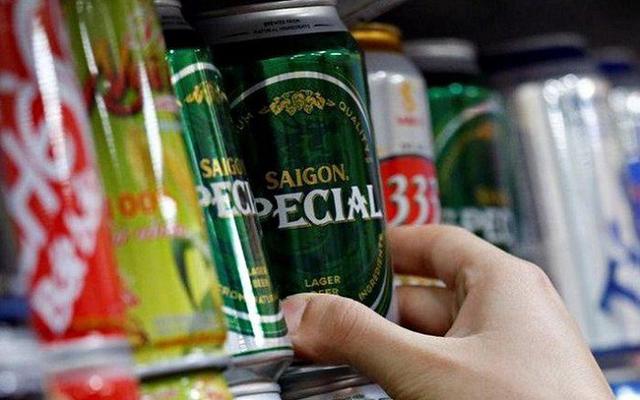 Công ty mẹ Sabeco sắp IPO mảng bia kinh doanh như thế nào? - Ảnh 3.
