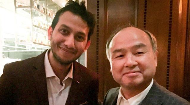 Văn hóa đầu tư 'được ăn cả ngã về không của 'gã điên' Masayoshi Son: Cho startup 'tắm' trong tiền, ép founder mở rộng điên cuồng, thổi phồng định giá bất chấp kết cục thảm hại!  - Ảnh 9.
