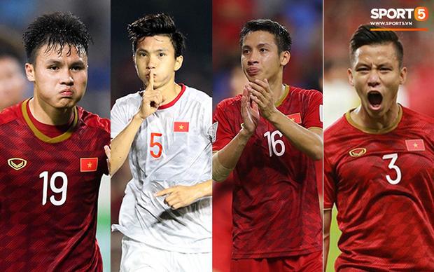 Báo châu Á bình chọn đội hình xuất sắc nhất Đông Nam Á năm 2019: Thái Lan thảm bại ở mọi giải đấu nhưng chỉ kém Việt Nam một vị trí, gây bức xúc nhất là thủ môn - Ảnh 2.