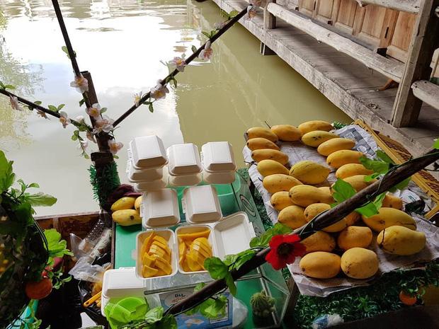 Đến Pattaya mà chỉ biết có tắm biển thôi thì phải bổ sung gấp thực đơn du lịch của bạn bằng 10 trải nghiệm thú vị sau - Ảnh 1.