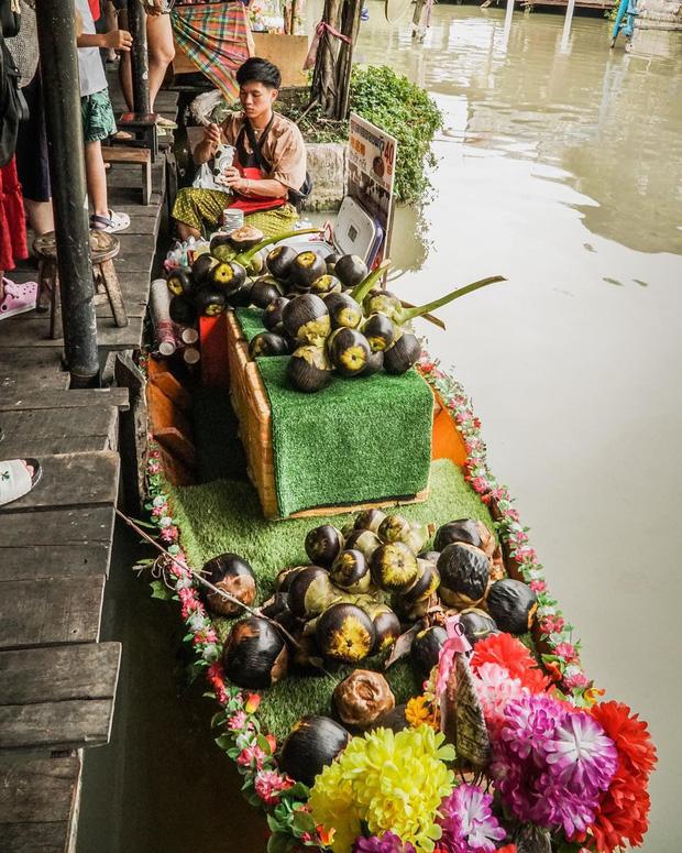 Đến Pattaya mà chỉ biết có tắm biển thôi thì phải bổ sung gấp thực đơn du lịch của bạn bằng 10 trải nghiệm thú vị sau - Ảnh 2.